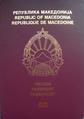 RepofMacedonia-passport.png