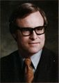 Representative Wayne Ehlers.jpg