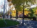 Residential Area Binghamton3.JPG