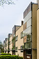 Residential building in Mörfelden-Walldorf - Germany -36.jpg