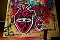 Resiste Corazón Estampa Gigante.jpg