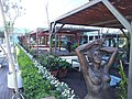 Restaurant carlos - panoramio.jpg