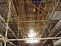 Restoration work on Drumintee Chapel - geograph.org.uk - 1420226.jpg