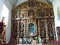 Retablo Ermita de San Andres de Teixido.JPG