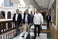 Reunión Bilateral Ecuador - Venezuela (8942532260).jpg