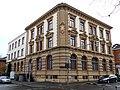 Reutlingen - Krämerstraße 20.jpg