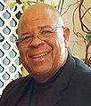 Rev Glenn Jones Los Angeles.jpg