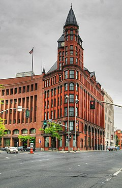 Cowles Company Wikipedia
