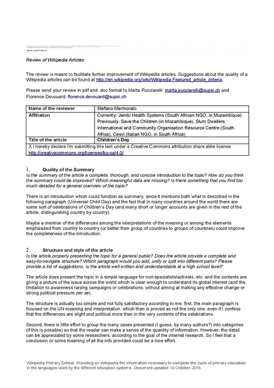 designing research paper outline template apa