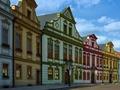 Rezidence kapitulního vikáře (Hradec Králové).tif