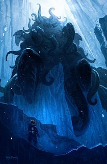The Horror in the Museum Short story by H. P. Lovecraft