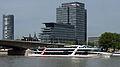 RheinFantasie (ship, 2011) 150.JPG