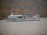 Rhein Prinzessin (ship, 1998) 025.jpg