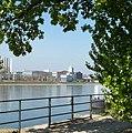 Rheinblick - panoramio (2).jpg