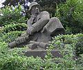 Rheindorf Kriegerdenkmal.JPG
