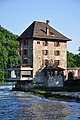Rheinfall - Schloss Wörth IMG 3770.jpg