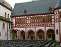 Rheingaufestival Kloster Eberbach verkl.jpg