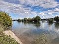 Rhine, Eltville.jpg