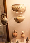 Rhodian pottery of the Late Geometric Period (750-680 BC).jpg