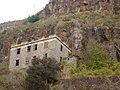 Ribeira Brava Madeira.jpg
