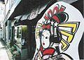 RicaTakashima 05a.jpg