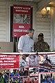 Richard Overton and mayor Steve Adler.jpg
