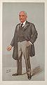 Richard William Evelyn Middleton Vanity Fair 18 April 1901.jpg