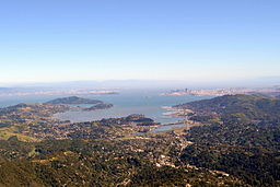 Richardson Bay 4.jpg