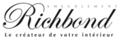 Richbond logo.png