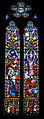 Richmond St Matthias windows 013 Crucifixion (cutnpaste).jpg