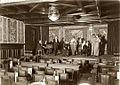 Riddersalen, 1910s.jpg