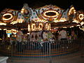 Rides at 2008 San Mateo County Fair 18.JPG