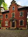 Rieterpark - Park-Villa Rieter 2011-08-15 16-41-10 ShiftN.jpg