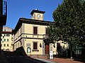 Rignano, comune 01.jpg