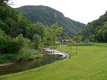 Rijeka Sutla Zelenjak.jpg