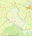 Rijksbeschermd stads- of dorpsgezicht - Veenhuizen.png