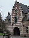 rijksmonument 511894 voorburcht kasteel heeswijk 2