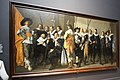 Rijksmuseum.amsterdam (37) (15008857150).jpg