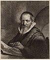 Rijn, R. H. van (Rembrandt; 1606-1669), Afb 010097009155.jpg