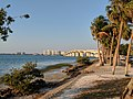 Ringling Causeway from Bird Key.jpg
