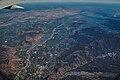 Rio Cachapoal aerial2 wide.jpg