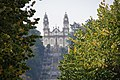 Rio Douro em Portugal DSC01377 (15693715326).jpg