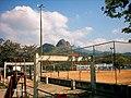 Rio de Janeiro Sunday - panoramio - Sandor Bordas.jpg