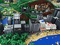 Rio de Janeiro by Lego maquete.jpg