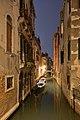 Rio de le do Torre a Venezia.jpg