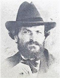 Ritratto di Giovanni Corrao.JPG