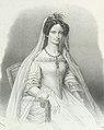 Ritratto di Maria Teresa di Toscana, 1843 - Accademia delle Scienze di Torino - Ritratti 0146 (cropped).jpg