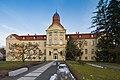 Rittberg-Krankenhaus Carstennstr 02-14.jpg