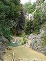 Riu de Conques P1190111.JPG