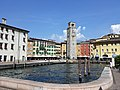 Riva del Garda - 7.jpg
